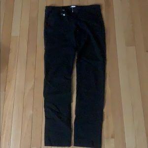 Candies Juniors dress pants